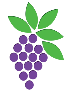 creatorsink-the-creators-ink-san-diego-startup-entrepreneur-business-grape-decor